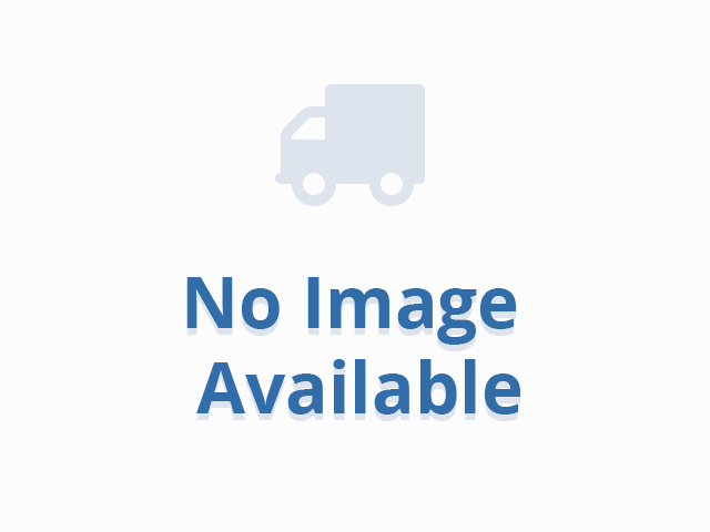 2020 Chevrolet Silverado Medium Duty Regular Cab DRW 4x4, Reading Dump Body #20SL0473 - photo 1